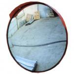 Espejo acrílico antivandálico 600-800