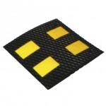 Reductor velocidad 50x50x3-5
