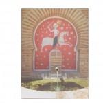 mural fuente