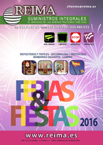 port-cat-ferias-y-fiestas-descarga